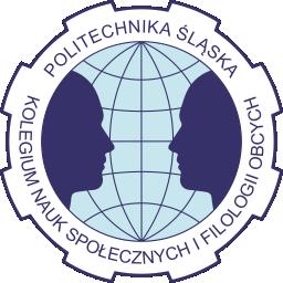 logo Kolegium